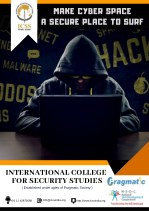 Ethical Hacking & Cyber Security Training & Certification- ICSS India