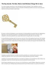 14 Questions You Might Be Afraid To Ask About Key And Locksmith