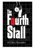 [PDF] Free Download The Fourth Stall By Chris Rylander