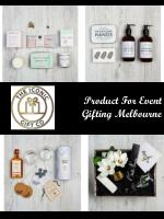 Product For Event Gifting Melbourne