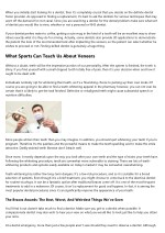 What Not To Do In The Cheap Dental Insurance Industry
