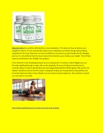 Naturnica Keto Quick Natural And Easy Way To Reduce Weight