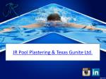 Everything you need to know about tile coping and pool remodeling