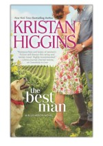 [PDF] Free Download The Best Man By Kristan Higgins