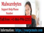 I'm Lots Of Having Problems Logging Into Malwarebytes Apps How Can Remove. Call on Malwarebytes Phone Number 1-866-996-