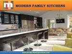 Affordable Kitchen Cabinets USA