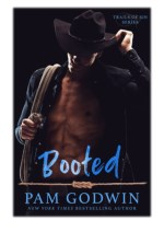 [PDF] Free Download Booted By Pam Godwin