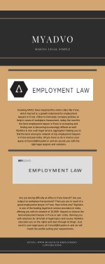 Best Employment Lawyers In Pune