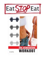 Eat Stop Eat PDF EBook Free Download