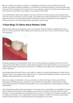 15 Best Pinterest Boards Of All Time About Dental Clinic Near Me