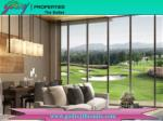 Godrej Properties the Suites are launching residential projects