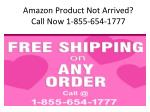 Discount Coupons On Amazon Call Now 1-855-654-1777