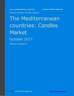 WMStrategy Demo The Mediterranean countries Candles Market October 2017