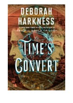 Free Download Time's Convert