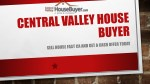 Sell My House Fast Clovis CA – Central Valley House Buyer