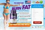 Purefit Keto Weight Loss Pills Side Effects and Scam