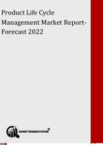 Product Life Cycle Management Market