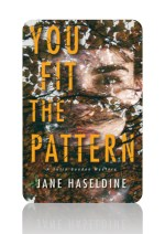 [PDF] Free Download You Fit the Pattern By Jane Haseldine