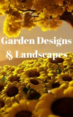 What's the difference between a landscape designer and a landscape architect?