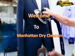 Best Curtain Dry Cleaners – Wedding Dry Cleaning Service in Adelaide