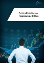 Artificial Intelligence Programming Python