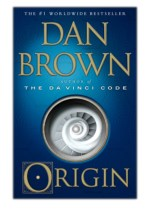 [PDF] Free Download Origin By Dan Brown