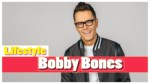 Bobby Bones Lifestyle 2018 ★ Net Worth ★ Biography ★ House ★ Wife ★ Family