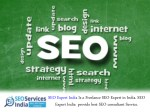 Do you have an online business you need to contact Freelance SEO Experts