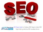 Freelance SEO Expert Can Boost Your Website Ranking