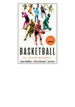 [PDF] Free Download Basketball By Jackie MacMullan