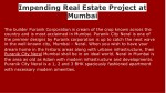 Puranik City Neral | Upcoming Real Estate Project At Neral Mumbai