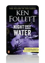 [PDF] Free Download Night over Water By Ken Follett