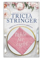 [PDF] Free Download Table For Eight By Tricia Stringer