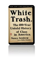 [PDF] Free Download White Trash By Nancy Isenberg