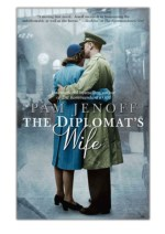 [PDF] Free Download The Diplomat's Wife By Pam Jenoff