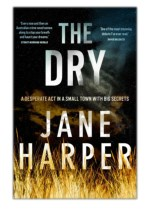 [PDF] Free Download The Dry By Jane Harper