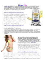 http://www.muscle4supplement.com/therma-trim/
