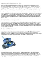 What Would The World Look Like Without Zodiac Pool Cleaner Reviews?
