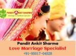 Reasons why people have extramarital affairs by astrologer ankit Sharma