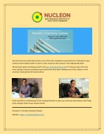Best Coaching for IIT in Kota | Nucleon