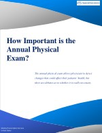 How Important is the Annual Physical Exam?