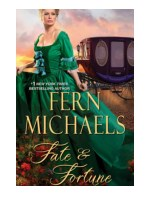[PDF] Free Download Fate & Fortune By Fern Michaels