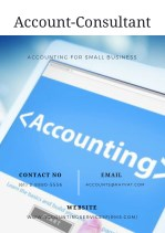 What Is Accounting Outsourcing Services and How Does It Work?