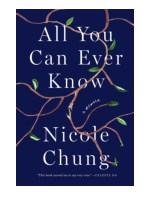 [PDF] Free Download All You Can Ever Know By Nicole Chung