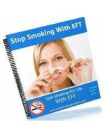 STOP Smoking With EFT Free PDF EBook Download