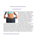http://first2order.com/therma-trim-weight-loss-pills/