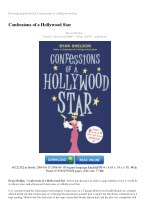 CONFESSIONS-OF-A-HOLLYWOOD-STAR