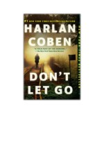 [PDF] Free Download Don't Let Go By Harlan Coben