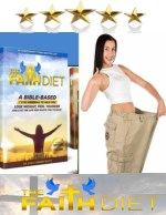 The Faith Diet Free Download PDF-EBook | Simon White
