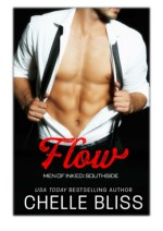 [PDF] Free Download Flow By Chelle Bliss